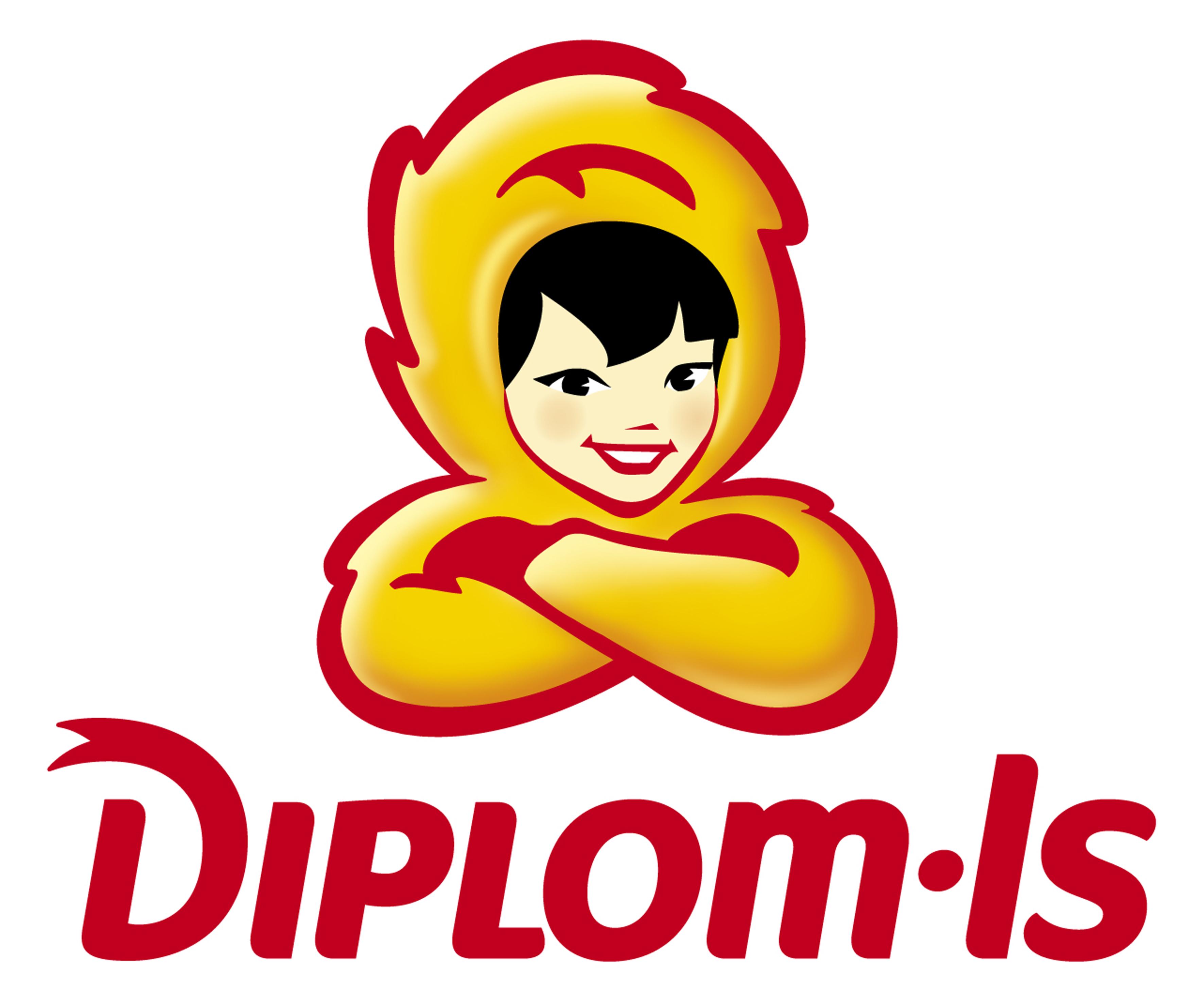 www.diplom-is.no