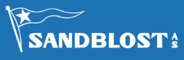 Sandblost AS
