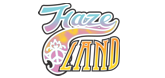 Hazeland