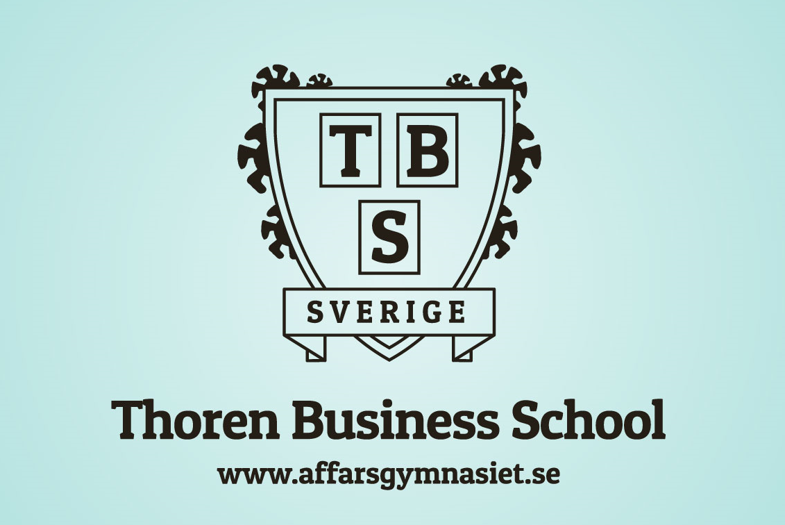 Thoren Business School