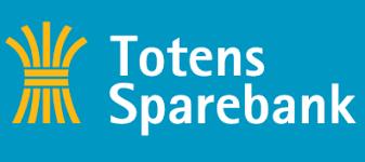 Totens Sparebank