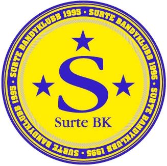 Surte BK