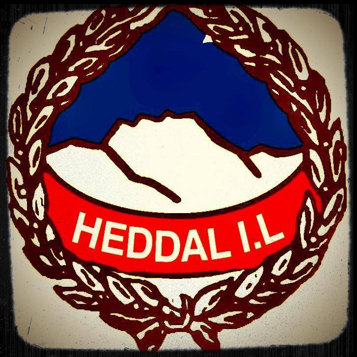 Hedda IL