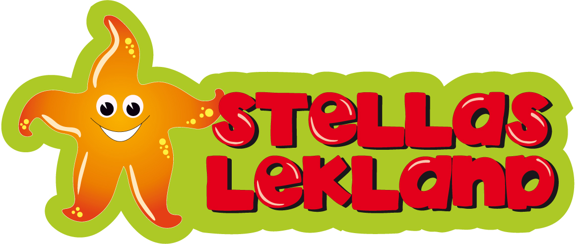 http://stellaslekland.se/