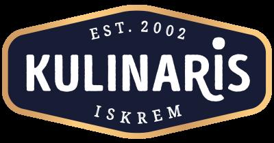 Kulinaris
