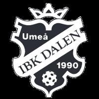 IBK Dalen