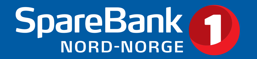 Sparebank 1 Nord-Norge