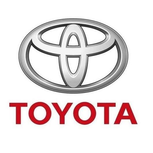 Toyota Bilia Levanger