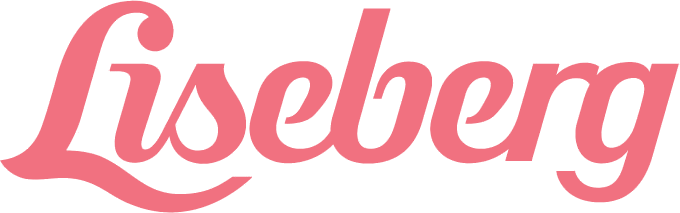 Liseberg