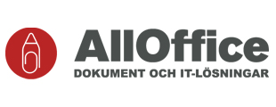 AllOffice