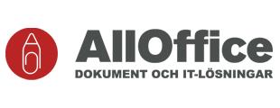 AllOffice