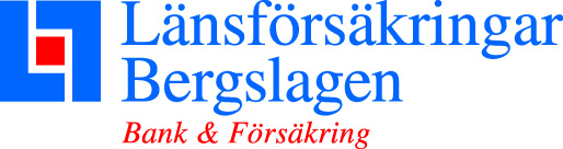 Länsförsäkringar Bergslagen