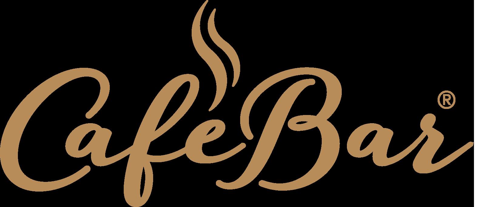CaféBar