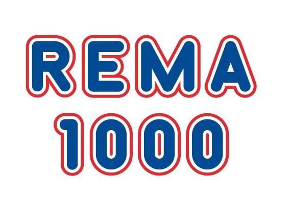 Rema 1000 Manger