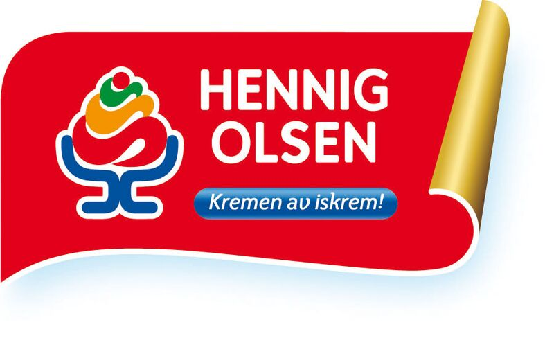 Hennig Olsen IS