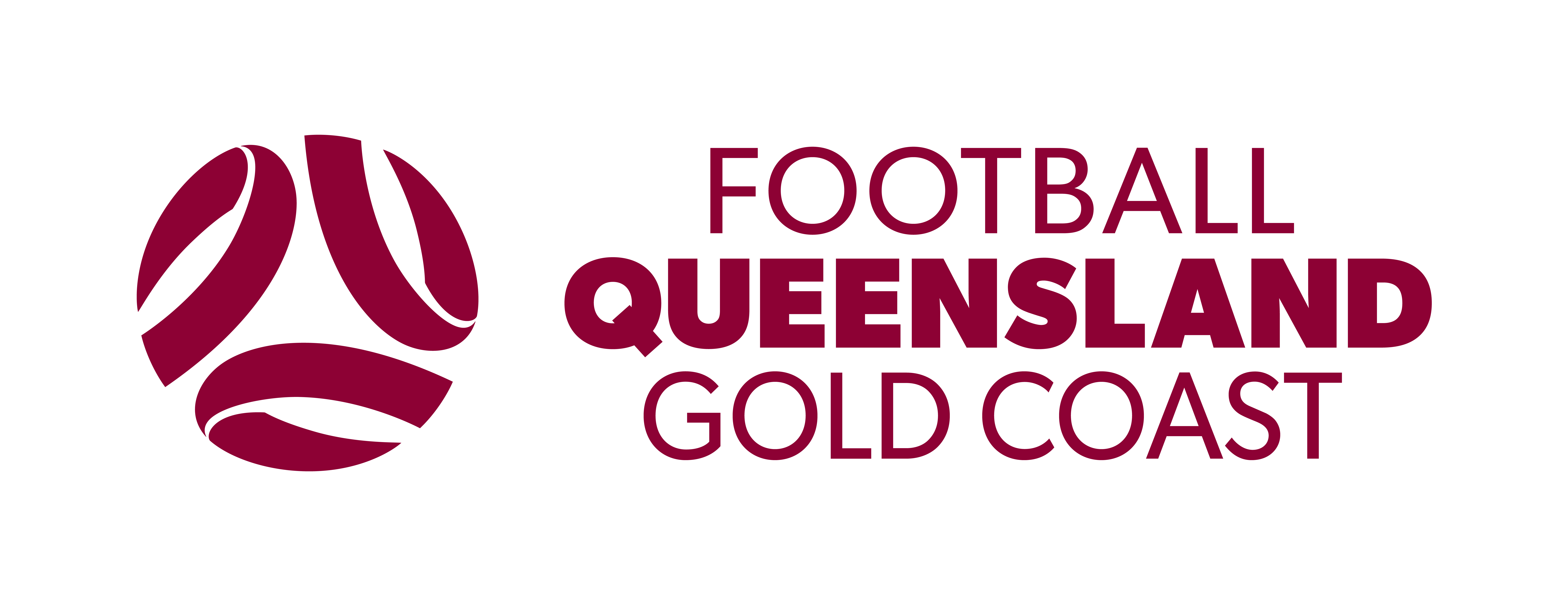 Football Gold Coast