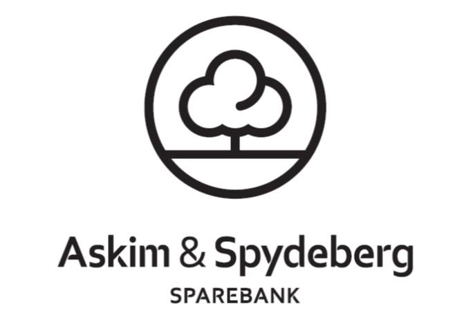 Askim&Spydeberg Sparebank