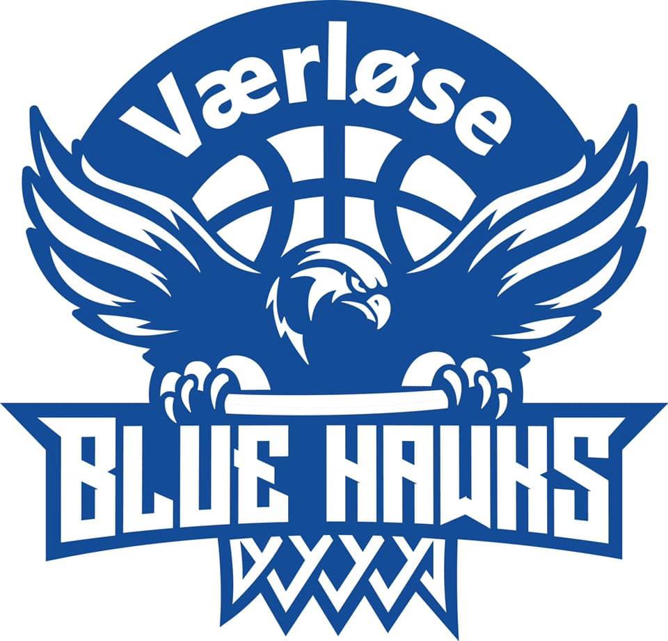 Værløse Blue Hawks