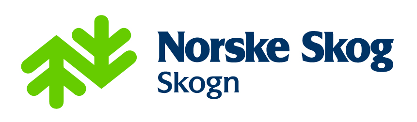 Norske Skog