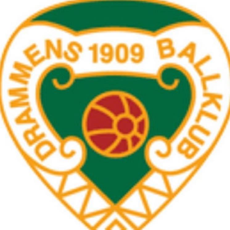 Drammen BK