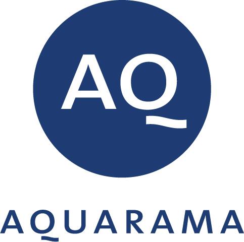 Aquarama