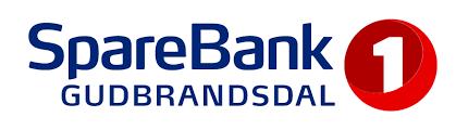 SpareBank1
