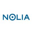 Nolia