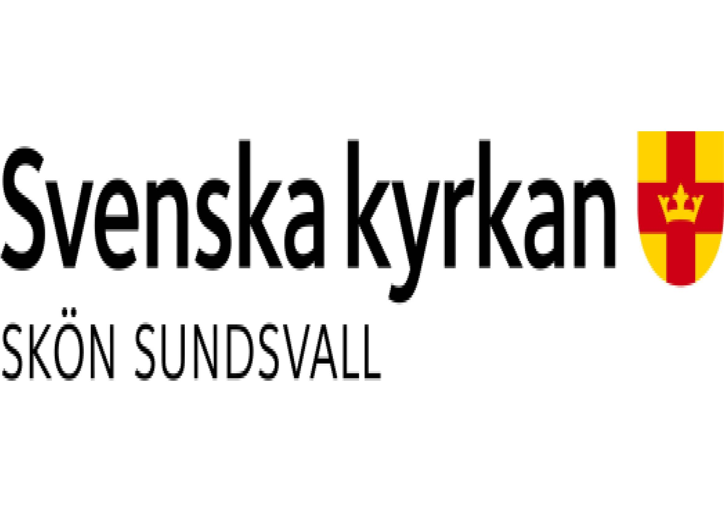 Svenska Kyrkan