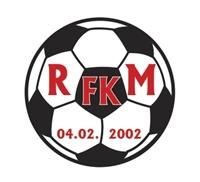 Radøy/Manger FK