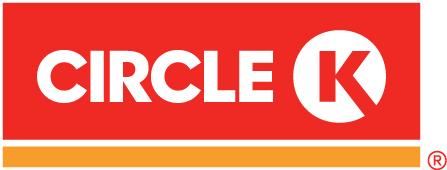Circle K Holtandalen
