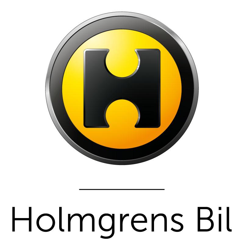 Holmgrens Bil Skövde