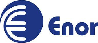 E-Nor