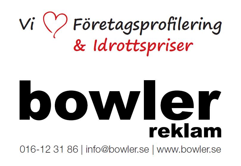 Bowler Reklam