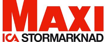 ICA Maxi Linköping