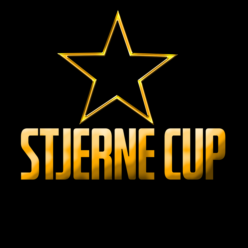 Stjerne Cup Oslo
