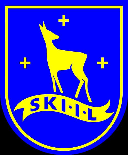 Ski IL Fotball