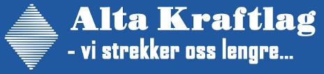 Alta Kraftlag