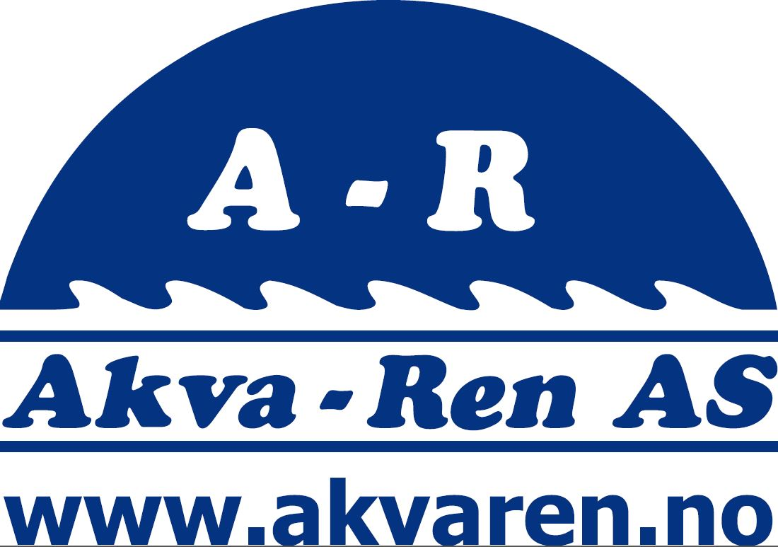 Akva-Ren AS