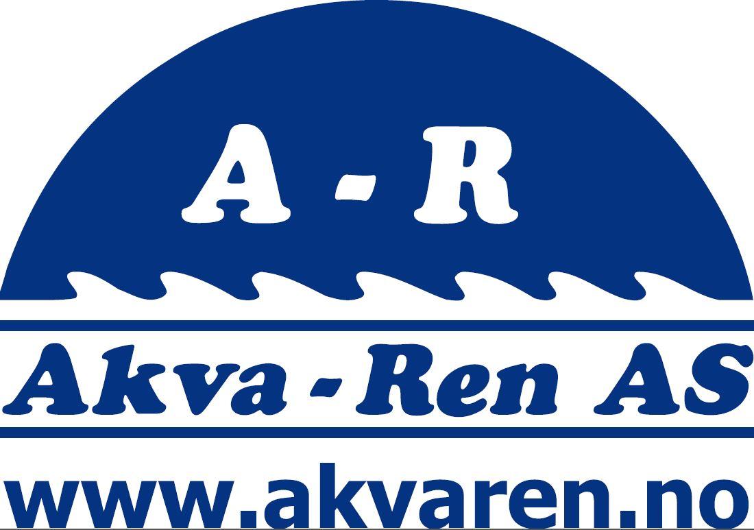 Akva-Ren AS