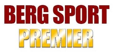 Berg Sport