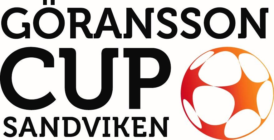 Göransson Cup