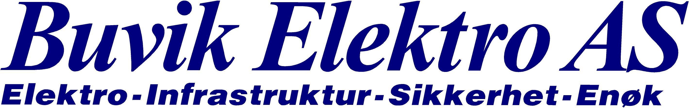 www.buvik.no