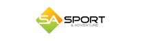 SA Sport
