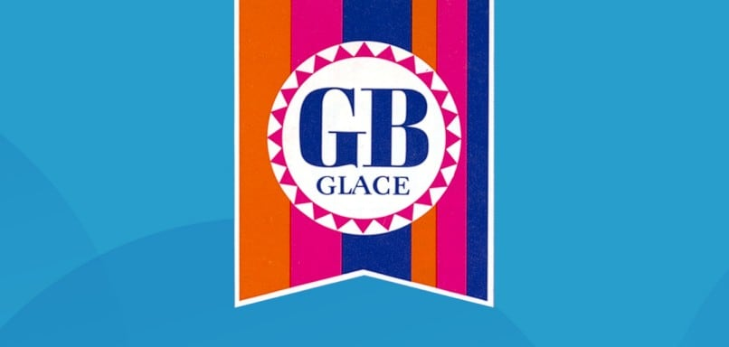 GB Glass