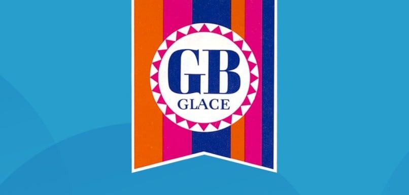 GB Glass