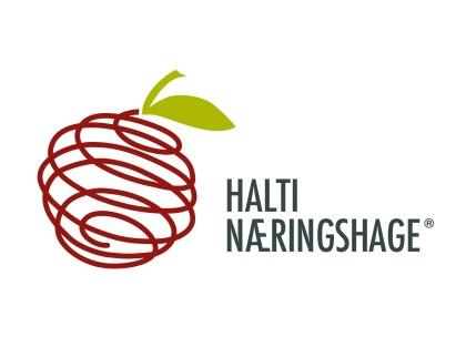 Halti