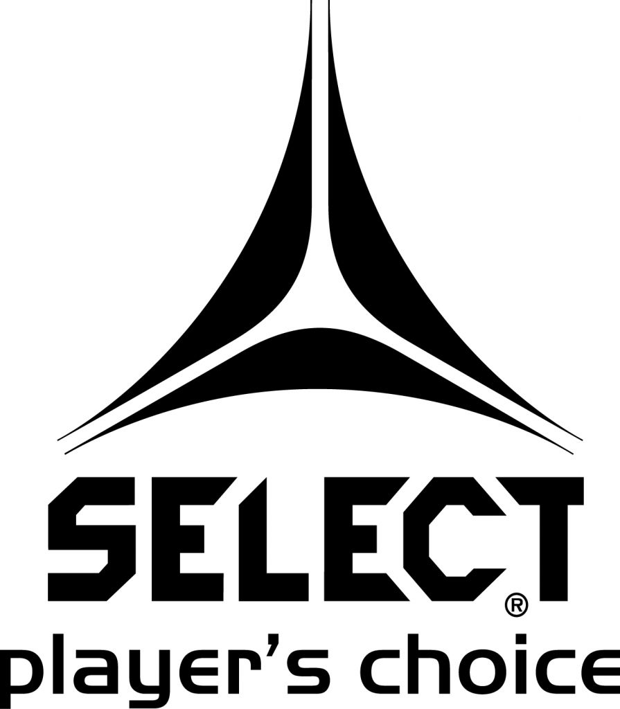 Select