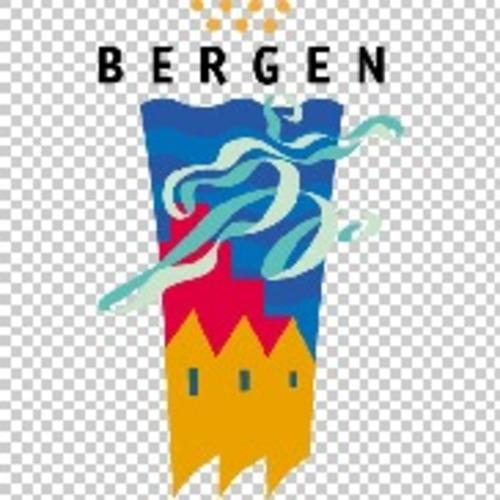 visitBergen