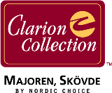 Clarion Collection Majoren