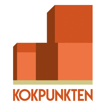 Kokpunkten